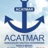 acatlogo